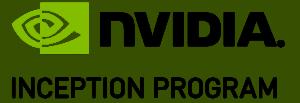 NVIDIA-Inception-logo-lg